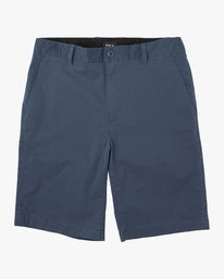 """Daggers 19"""" - Chino Shorts for Men  N1WKRMRVP9"""