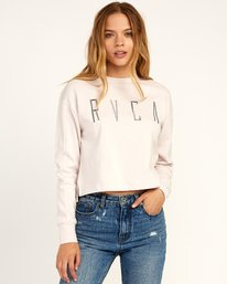 Stilt - Sweatshirt for Women  N3CRRCRVP9