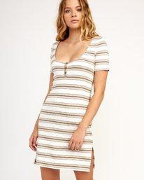 Vamp - Dress for Women  N3DRRGRVP9