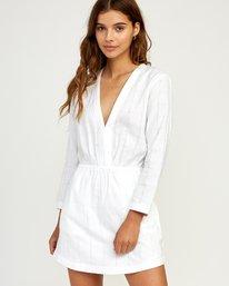 Double Dare - Dress for Women  N3DRRJRVP9