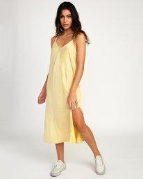 Layla - Dress for Women  N3DRRLRVP9