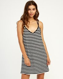 Vacay - Dress for Women  N3DRRORVP9