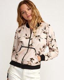 Heldon - Jacket for Women  N3JKRBRVP9