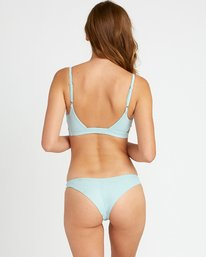Solid - Cheeky Bikini Bottoms for Women  N3SBRBRVP9