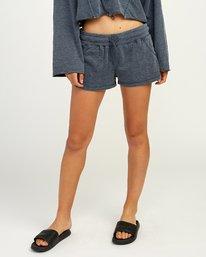 AVA Fleece - Short for Women  N3WKRGRVP9
