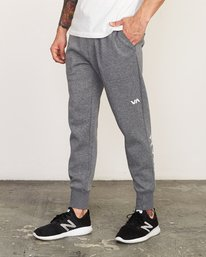 Sideline  - Sports Sweat Trousers  N4PTMARVP9