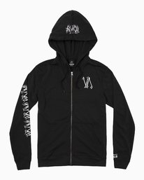Defer - Sports Hoodie for Men  N4ZHMARVP9