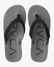 Subtropic - Sandal for Men  N5FFRARVP9