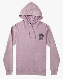 Travel Pack - Sweatshirt for Men  P1HORBRVS9