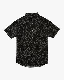Kristen Liu Wong ANP Pack - Shirt for Men  P1SHRARVS9