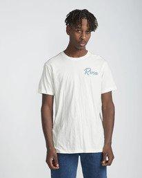 Tropicale - T-Shirt for Men  P1SSRBRVS9