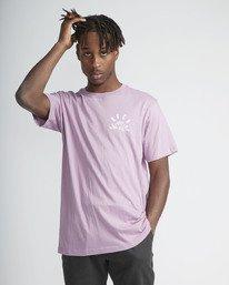 Rose State - T-Shirt for Men  P1SSRERVS9