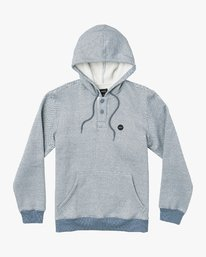 Vista Pullover  - Hoodie  Q1FLRCRVF9