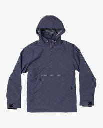 Accomplice Anorak  - Jacket  Q1JKRARVF9