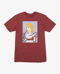 Ed Templeton BL Tokyo - T-Shirt for Men  Q1SSTHRVF9