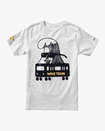 ESPO BL Tokyo - T-Shirt for Men  Q1SSTLRVF9
