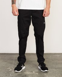 Spectrum II  - Sports Trousers  Q4PTMCRVF9