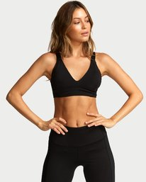 VA Ultra  - Sports Bra  Q4UNWARVF9