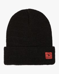 SMITH ST BEANIE  Q5BNRCRVF9