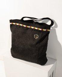 Melissa Grisancich Trousersher  - Tote Bag  Q9BGRARVF9