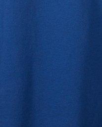 4 Heat Wave Short Sleeve Tee  R107047 RVCA