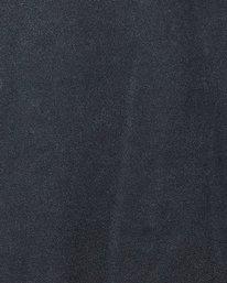 4 Balanced Short Sleeve Tee  R107050 RVCA