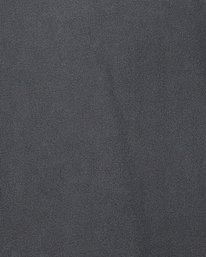 4 Spun Spirit Short Sleeve Tee  R107068 RVCA