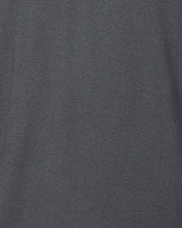 4 Upside Pullover  R107154 RVCA