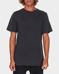 0 Mini RVCA Ii T-Shirt  R183087 RVCA