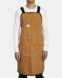 Matty Matheson - Apron for Men  R1SHMARVW9