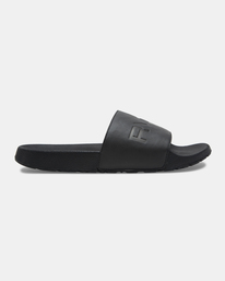 1 RVCA Sport Slide Black R317610 RVCA
