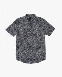 Presido - Printed Shirt for Men  S1SHRKRVP0