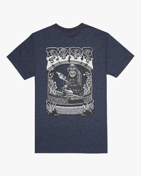 Martin Ander Monkey - T-Shirt for Men  S1SSRXRVP0