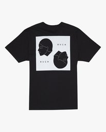 Johanna Olk Johannas Heads - T-Shirt for Men  S1SSSBRVP0
