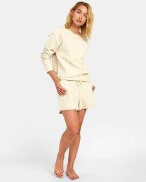 Maddy Top - Sweatshirt for Women  S3FLRDRVP0