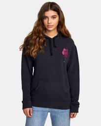 Hot Fudge Fudge - Sweatshirt for Sweatshirt  S3HORBRVP0