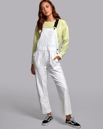 Basket - Onesie for Women  S3ONRERVP0