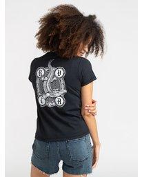 Benjamin Jeanjean Benjamin - T-Shirt for T-Shirt  S3SSRERVP0