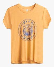 Benjamin Jeanjean Alohatiger - T-Shirt for T-Shirt  S3SSRIRVP0