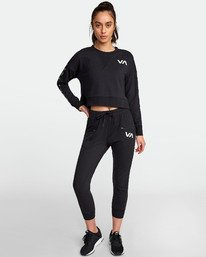 Classic - Sweatshirt for Women  S4CRWARVP0