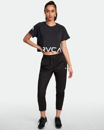 VA - Athletic T-Shirt for Women  S4TPWARVP0