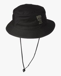 Ancient  - Bucket Hat for Men  S5HTRARVP0