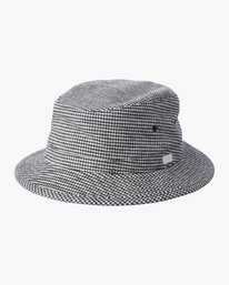 Hi-Grade  - Bucket Hat for Men  S5HTRBRVP0