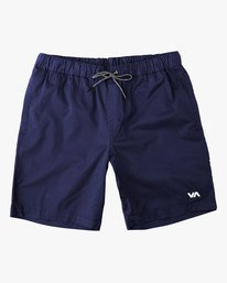 "0 SPECTRUM 18"" SHORT Blue VL202SPE RVCA"