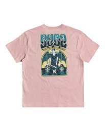0 Martin Ander Adrestia - T-Shirt for Men  W1SSRDRVP1 RVCA
