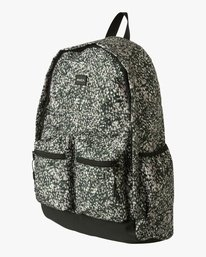 46ce014a96 Womens Backpacks, Bags and more   RVCA