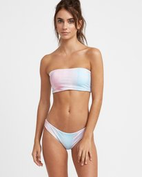 ENTRANCE BANDEAU  XT06TREB