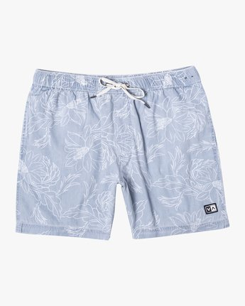 DOOM WALKSHORT  AVBWS00104