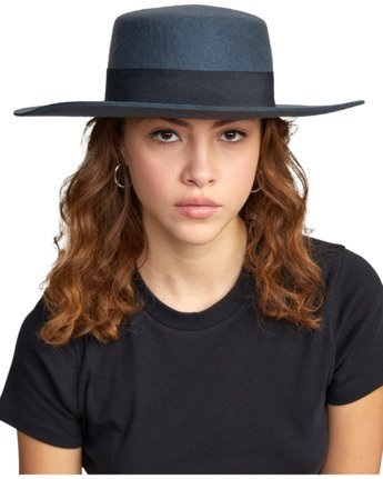 ORLY HAT AVJHA00101