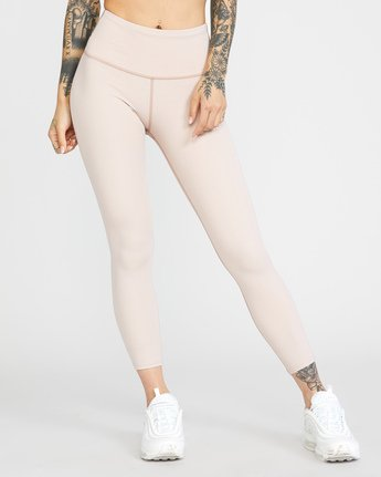 VA ESSENTIAL LEGGING  AVJNP00123